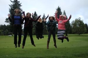 NWCCI Jumping (1)