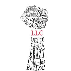 Mani: Celebrating LatinCulture