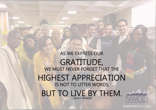 NWCCI_Gratitude