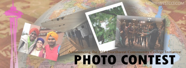 NWCCI 16 Photo Contest_Long