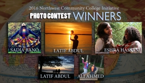 Congratulations to the winners of the 2016 NWCCI photo contest!
