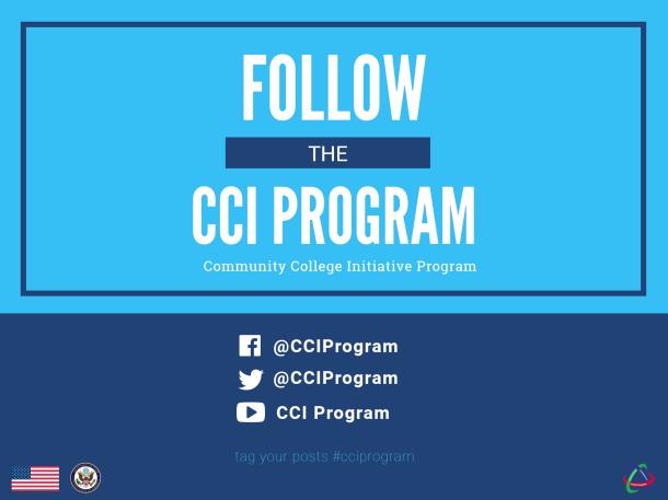 cciprogram_socialmedia (2)